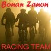 ����������� Bonan Zanon
