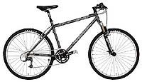 марки велосипедов отзывы